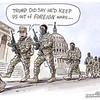 Domestic war
