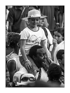 La Habana_160411__MG_1975