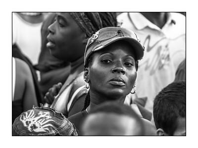 La Habana_160411__MG_1977