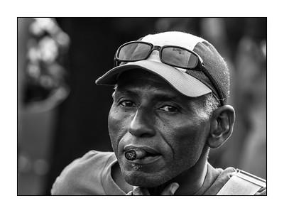 La Habana_160411__MG_1980