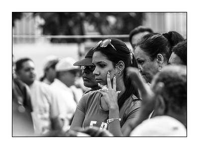 La Habana_160411__MG_2083