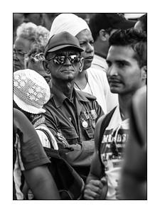 La Habana_160411__MG_2136