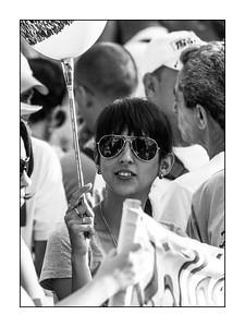La Habana_160411__MG_2105
