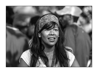La Habana_160411__MG_2142