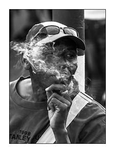 La Habana_160411__MG_1997