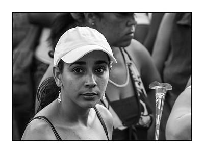 La Habana_160411__MG_2029
