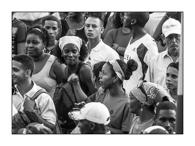 La Habana_160411__MG_1964