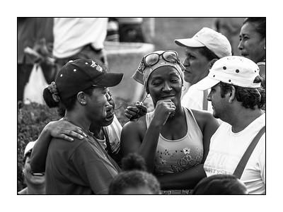 La Habana_160411__MG_2006
