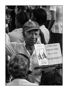 La Habana_160411__MG_2021