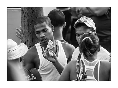 La Habana_160411__MG_1960