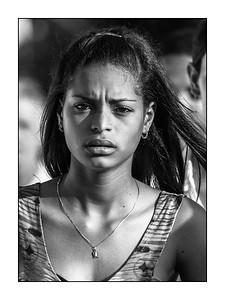 La Habana_160411__MG_2095
