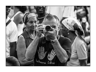 La Habana_160411__MG_2019