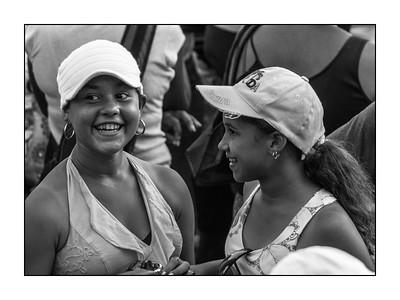 La Habana_160411__MG_2001