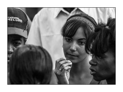 La Habana_160411__MG_1985
