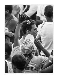 La Habana_160411__MG_1962