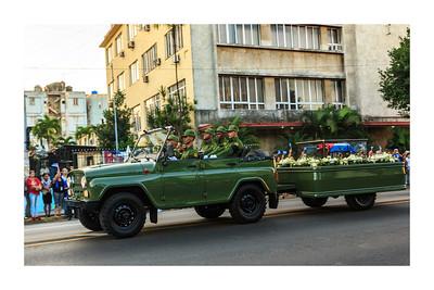Santiago_301116La Habana_301116_G2C9064