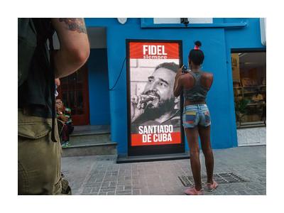 Santiago_021216_DSC2629