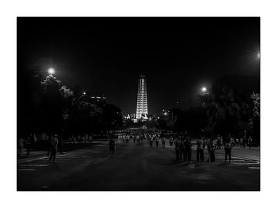 La Habana_010510__0129