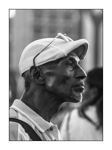 La Habana_010510__ 020