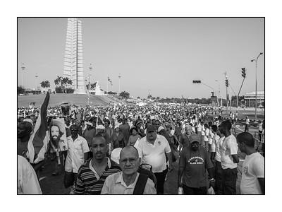 La Habana_010510__0336