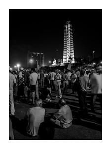 La Habana_010510__0166