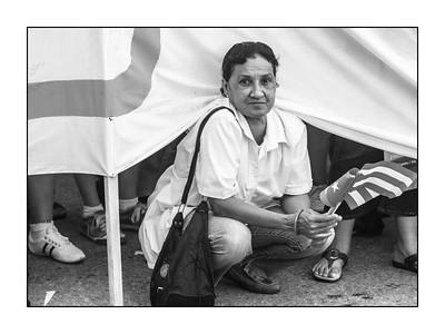 La Habana_010510__ 104