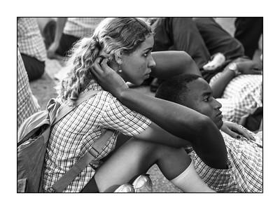 La Habana_010510__ 030