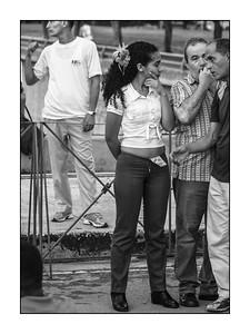 La Habana_010510__ 082