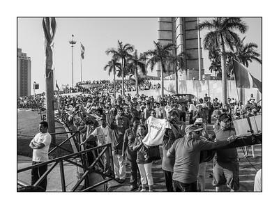 La Habana_010510__0274