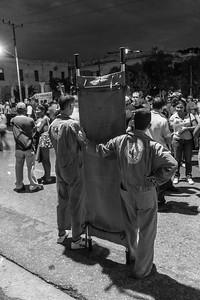 La Habana_010515_DSC4878