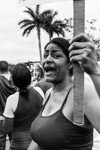 La Habana_010515_DSC5160