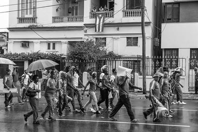 La Habana_010515_DSC5572