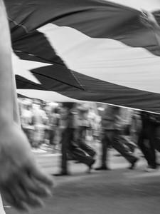 La Habana_010515_DSC4970