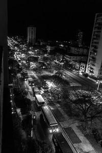 La Habana_010515_DSC4856