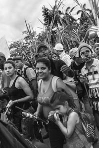 La Habana_010515_DSC5090