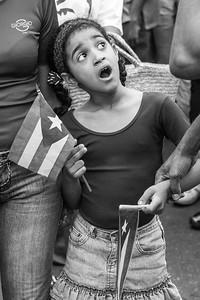 La Habana_010515_DSC5183