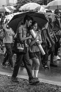 La Habana_010515_DSC5596
