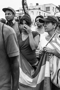 La Habana_010515_DSC5069