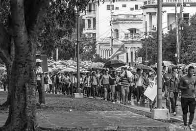 La Habana_010515_DSC5574