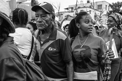 La Habana_010515_DSC5079