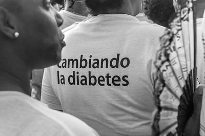 La Habana_010514_MG_6818