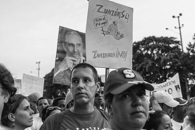 La Habana_010514_MG_6198