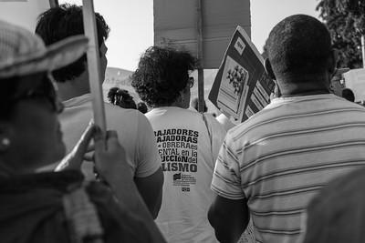 La Habana_010514_MG_6267
