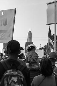 La Habana_010514_MG_6275