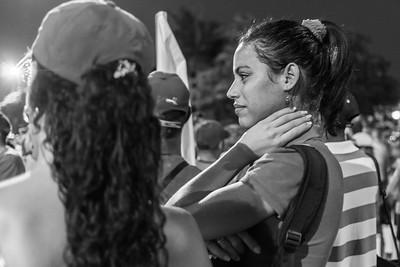La Habana_010514_MG_6076