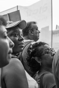 La Habana_010514_MG_6200