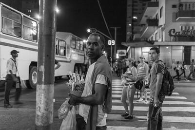 La Habana_010514_MG_6070