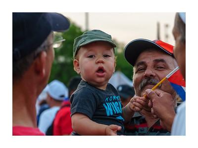 May 1st Havana_010518_DSC8207