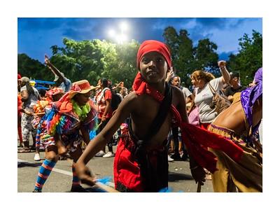 May 1st Havana_010518_DSC8006