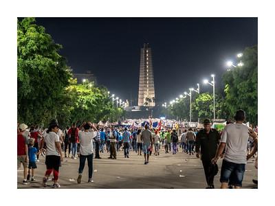 May 1st Havana_010518_DSC7757